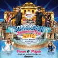 Songkran Summer Fest 2014 Badboy Mansion