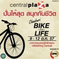 Chonburi Bike For Life