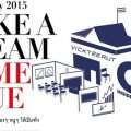 งาน Make a Dream Come True