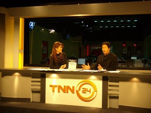 tnn news,fx news,nbc news,cmt news,cnn news,ynn news,tnt news,fox news,abc news,