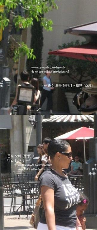 Iu and eunhyuk dating rumors 6