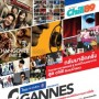 Gannes Film and Music Festival #2
