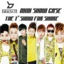 Block B The 1st Show for Share