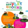 ECO Playground Exhibition