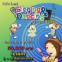 �Ѻ��Ѥ� YoYo Land Singing & Dancing Contest 2012