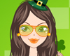 ���� St Patricks Sweetheart