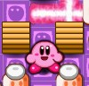 ���� Kirby Bomberman