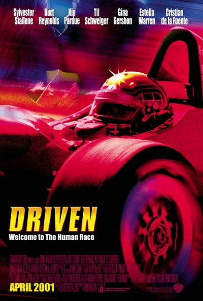http://www.siamzone.com/movie/pic/2001/driven/poster2.jpg
