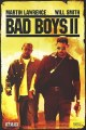 Bad Boys II