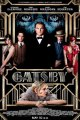 The Great Gatsby - �ѡ���ش����ѡ (2013)