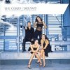 Dreams: The Corrs Collection