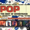 Pop: The Best Of Soundtrack