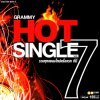 Grammy Hot Single Vol. 7