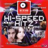 Hi-Speed Hitz