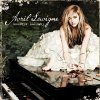 Goodbye Lullaby