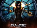 G.I. Joe: The Rise of Cobra wallpaper