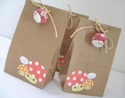 3560405 - Regalos creativos para navidad ...
