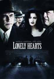 Lonely Hearts poster