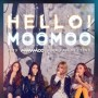 2019 Mamamoo [Hello! Moomoo] Asia Fan Meeting