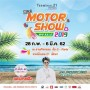 Mini Motor Show Big Sale 2019