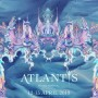 Atlantis Water Festival 2019