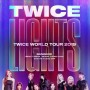 Twice World Tour 2019 Twicelights in Bangkok