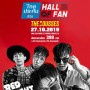 Hall of Fan : Sunday Evening Concert ครั้งที่ 10 ตอน The Mousses Red Night