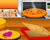 ���� Pizza Pronto