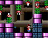 เกมส์ Super Mario World 3