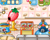 เกมส์ Ice Cream Factory