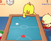 เกมส์ Chicken Table Hockey