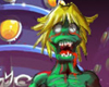เกมส์ Sista Gunner Episode Zombie Killer