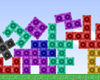 ���� Tower of Blocks