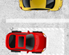 เกมส์ Parking Training 2