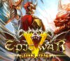 เกมส์ Epic War 5 Hells Gate