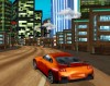 เกมส์ Supercar Road Trip