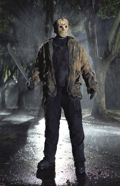 Freddy Vs Jason Picture