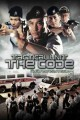 Tactical Unit: The Code