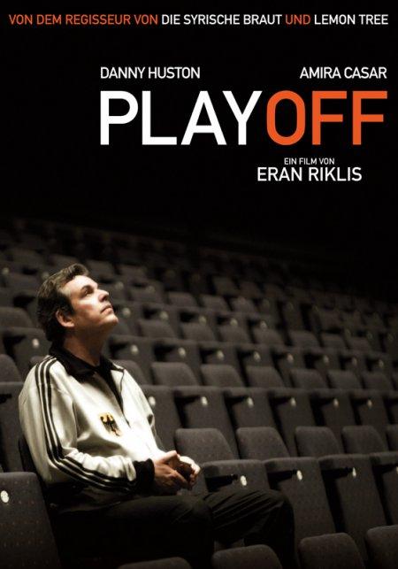 Play Off (2011) ยอดโค้ชโลกไม่ลืม