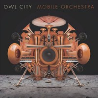 Mobile Orchestra