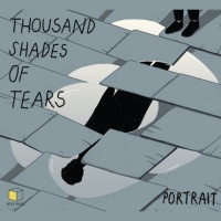 Thousand Shades of Tears