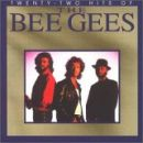 อัลบัม 22 Hits of the Bee Gees