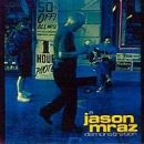 อัลบัม A Jason Mraz Demonstration