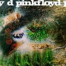 อัลบั้ม A Saucerful of Secrets