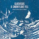 อัลบัม A Snowflake Fell (And It Felt Like a Kiss)