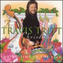 อัลบัม A Travis Tritt Christmas: Loving Time of the Year