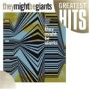 อัลบั้ม A User\'s Guide to They Might Be Giants