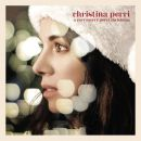 อัลบัม A Very Merry Perri Christmas