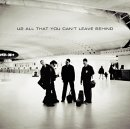 อัลบัม All That You Can\'t Leave Behind