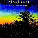 อัลบัม All the Little Lights